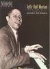 Morton, Jelly Roll : The Piano Rolls