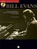 Bill Evans : Keyboard Signature Licks