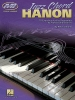 Deneff, Peter : Jazz Chord Hanon (pour Piano)