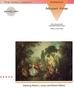 CHANT - CHORALE Voix Soprano, Piano : Livres de partitions de musique