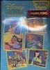 Disney Collection Songbook Harmonica Fun