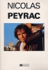 Peyrac, Nicolas : Songbook - Grilles d'Accords