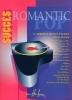 Succès Romantic Pop Piano