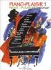 Heumann, Hans G�nter : Plaisir - Volume 1