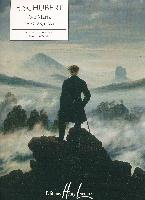 Schubert, Franz : Ave Maria Opus 52 n° 6