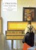 Strauss, Johann : Livres de partitions de musique