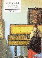 Puccini, Giacomo : Nessun Dorma, extrait de Turandot