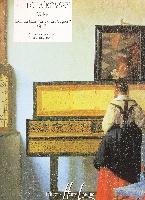 Tchaïkovsky, Piotr Ilitch : Valse, extraite de