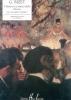 Bizet, Georges : Livres de partitions de musique