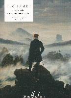 Schubert, Franz : Sérénade Schwanengesang D 957