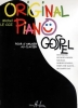 Le Coz, Michel : Original piano Gospel