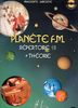 Labrousse, Marguerite : Planète FM 1B - Répertoire + Théorie