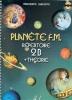Labrousse, Marguerite : Planète FM 2B - Répertoire + Théorie