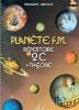 Labrousse, Marguerite : Planète FM 2C - Répertoire + Théorie