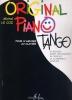 Original piano Tango (Le Coz, Michel)