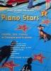 Heumann, Hans G�nter : Piano Stars : Volume 2