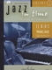 Allerme, Jean-Marc : Jazz in Time - le Blues - CDrom PC : Volume 1