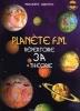 Labrousse, Marguerite : Planète FM 3A - Répertoire + Théorie