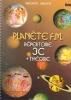 Labrousse, Marguerite : Planète FM 3C - Répertoire + Théorie