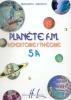 Labrousse, Marguerite : Planète FM 5A - Répertoire + Théorie