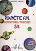 Labrousse, Marguerite : Planète FM 5B - Répertoire + Théorie