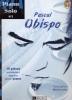 Obispo, Pascal : Piano Solo n°2 : Obispo