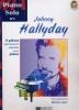 Piano Solo n°3 : Hallyday