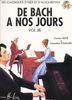Herv�, Charles / Pouillard, Jacqueline : De Bach � nos Jours Volume 3B