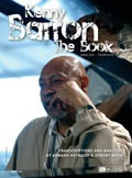 Brun, Jérémy / Reynaud, Armand : Kenny Barron : The book - Relevés et Analyses