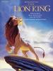 John, Elton : The Lion King: Piano Solos