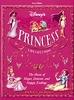 Disney Princess Collection Easy Piano