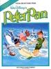 Peter Pan - Vocal Selections