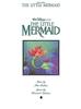Menken, Alan : The Little Mermaid - Vocal Selections