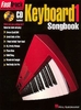 Keyboard 1 - Songbook One