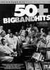 50   Big Band Hits
