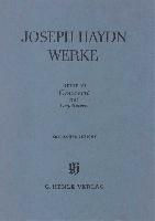 ORCHESTRE Orgue et Orchestre : Livres de partitions de musique