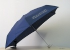 Pocket Umbrella Henle