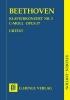 Concerto pour piano et orchestre n° 3 en ut mineur Opus 37 / Concerto for Piano and Orchestra No. 3 in C minor Opus 37 (Beethoven, Ludwig van)