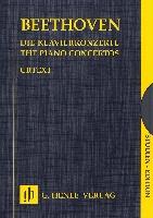 PIANO Piano et Orchestre : Livres de partitions de musique