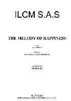 Manceau : The Melody Of Happiness