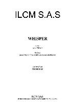 Manceau : Whisper