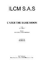 Manceau : Under The Same Moon