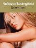 Natasha Bedingfield : Unwritten