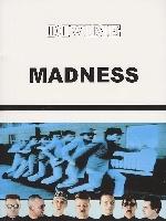 Madness : Divine Madness