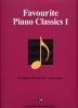 Favourite Piano Classics I