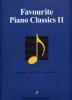 Favourite Piano Classics Ii