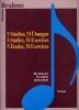 Brahms, Johannes : Brahms - 5 Etudes Et 51 Exercices
