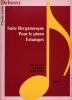 Debussy, Claude : Debussy - Suite Bergamasque, Pour Le Piano, Estampes
