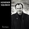 Kemener - Squiban : Île-Exil