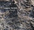 Kemener - Squiban : Kimiad